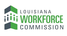 louisiana-logo2