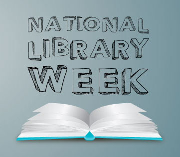 Facebook-cover-National-lib-week1