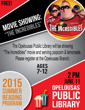 the-incredibles-movie-flyer