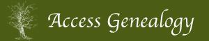 access_genealogy