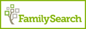 FamilySearch-Logo-300x102