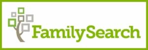 FamilySearch-Logo-300x102