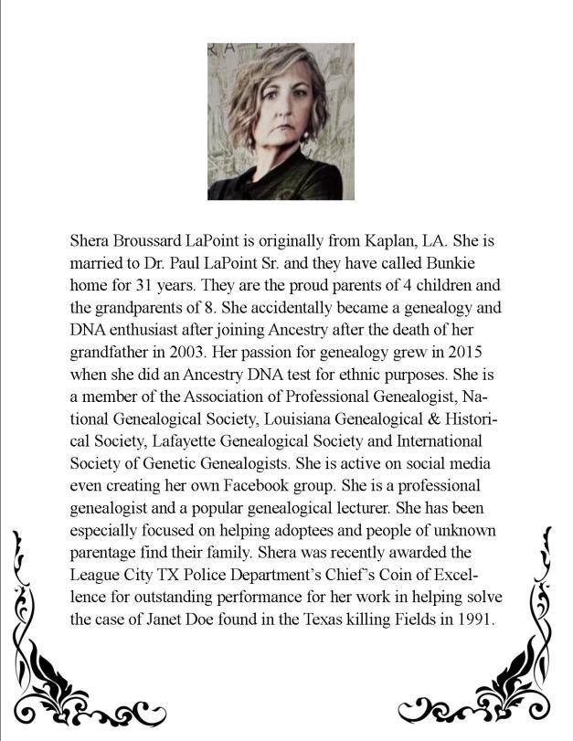 Shera Broussard LaPoint.docx